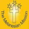 MELANESIAN MISSION UK
