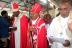 Bishop Richard retires as Bishop of Ysabel