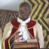 'Wholistic approach a way forward': Bishop Seka