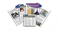 DOM Launches Diocesan Newsletter
